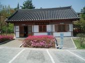 ╔☆遊韓國~2☆╗:1895997213.jpg