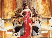 ╔☆公主系浜崎あゆみ☆╗:1006767512.jpg