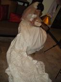 vivian華麗婚禮:1023036516.jpg
