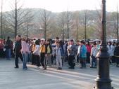 ╔☆遊韓國~2☆╗:1895976764.jpg