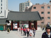 ╔☆遊韓國~2☆╗:1895997214.jpg