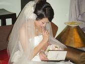 vivian華麗婚禮:1023036517.jpg