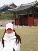 ╔☆遊韓國~1☆╗:1902823068.jpg
