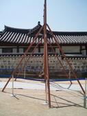╔☆遊韓國~2☆╗:1895867795.jpg