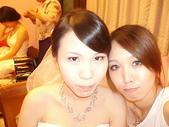 小安.幸福婚禮:1546992056.jpg