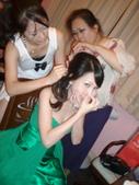 小安.幸福婚禮:1546992089.jpg