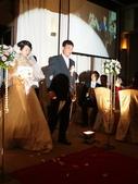 vivian華麗婚禮:1023036552.jpg