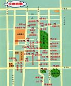 blog picture:永康街地圖_1.jpg