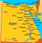 blog picture:map_Egypt1.jpg