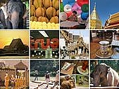 blog picture:thailand