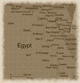 blog picture:map_Egypt.jpg