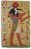 blog picture:thoth.jpg