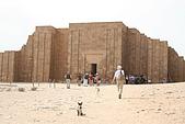 2005 埃及之旅:s0001