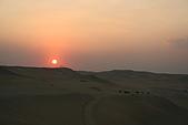 2005 埃及之旅:s0003