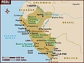 blog picture:map_of_peru.jpg