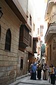 2005 埃及之旅:s0008