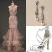 robe mariage:robe-de-mariee-sirene-rose-pale-avec-accessoires.jpg