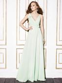 robe mariage:robe-soiee-avec-fleur.jpg