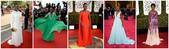 stars:Lupita Nyong'o dans les robes diverses.jpg