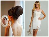stars:bijoux-de-mariage-pour-robe-mariee-dos-nu.jpg
