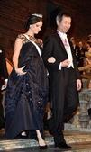 robe mariage:Princess Sofia.jpg