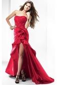 robe mariage:red dress.jpg