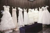 robe mariage:la boutique de robe de mariage .jpg