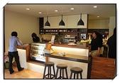 宏恩三巷咖啡:宏恩三巷咖啡