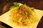 團購美食:林家日式食堂