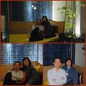飯店旅館:沐蘭汽車旅館