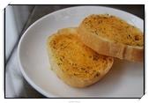 菁芳園:菁芳園(麵包)