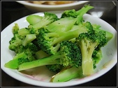 料理美食:0525 午餐