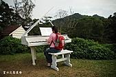 富田花園農場:2010年12月04日富田花園農場012.jpg