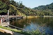 大溪慈湖與角板山:大溪慈湖與角板山015.jpg