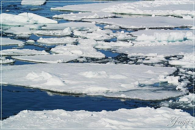 DSC_3447.JPG - 2019北極之旅航程中