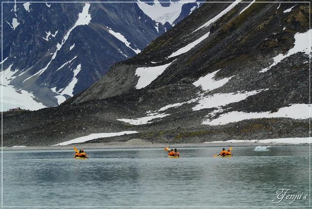 DSC_3333.JPG - 2019北極旅遊