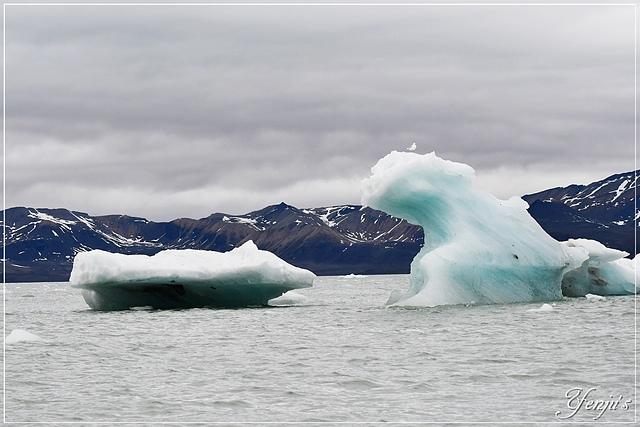 DSC_5966.JPG - 2019北極之旅航程中