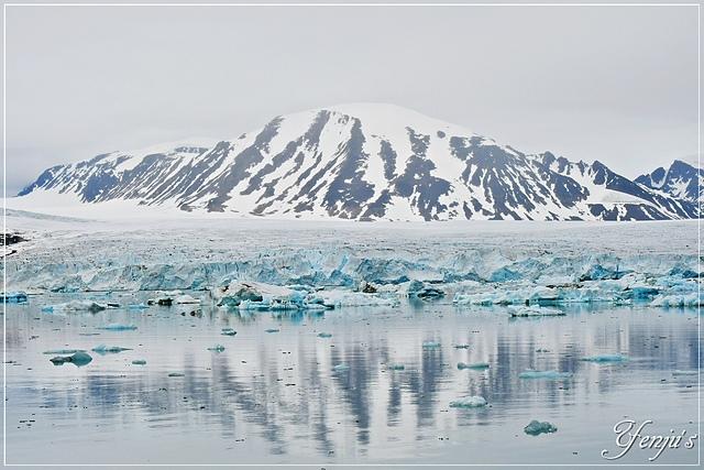 DSC_3494.JPG - 2019北極之旅航程中