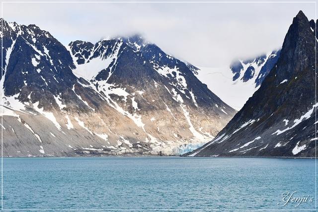 DSC_3221.JPG - 2019北極旅遊
