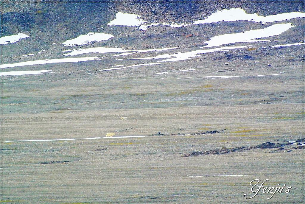 DSC_3390.JPG - 2019北極之旅航程中