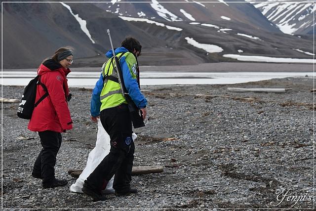 DSC_4765.JPG - 2019北極之旅航程中