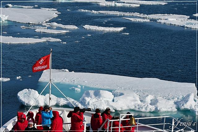DSC_4153.JPG - 2019北極之旅航程中