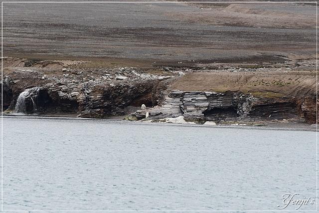 DSC_6144.JPG - 2019北極之旅航程中