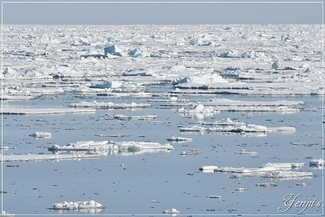 DSC_3995.JPG - 2019北極之旅航程中