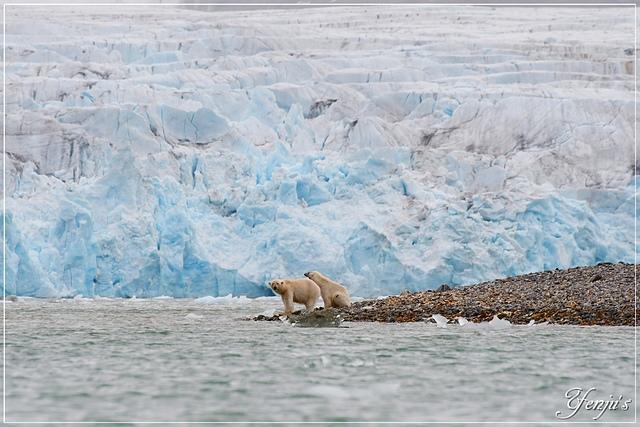 DSC_6460.JPG - 2019北極之旅航程中