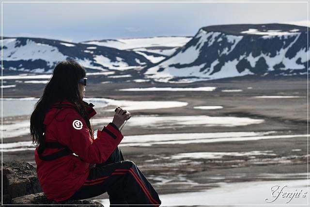 DSC_4818.JPG - 2019北極之旅航程中