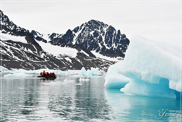 DSC_3524.JPG - 2019北極之旅航程中