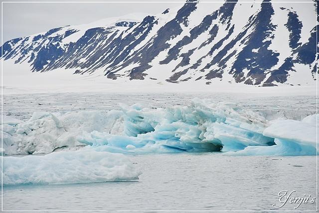 DSC_3559.JPG - 2019北極之旅航程中