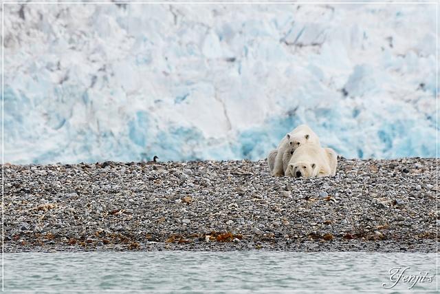 DSC_6864.JPG - 2019北極之旅航程中