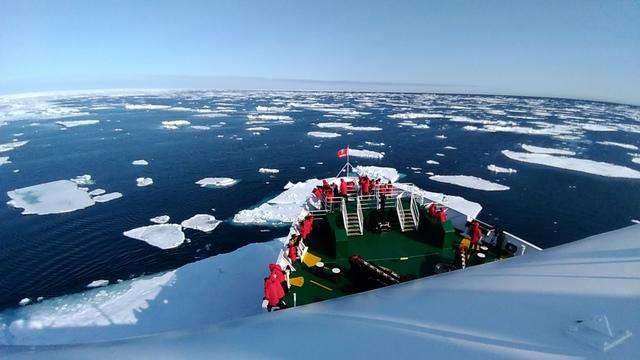 P_20190717_194640.jpg - 2019北極旅遊